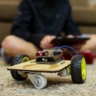 Thimble: Arduino-Basteleien im Abo