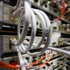 Single-RAN: Vodafone plant Abschaltung von GSM-Frequenzen