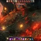 Larian Studios: Fantasy-Rollenspiel Divinity auch für Linux verfügbar