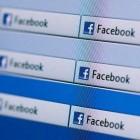 Oberlandesgericht Frankfurt: Teilen bei Facebook ist keine Unterstützung