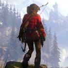 Rise of the Tomb Raider: Lara im Überlebenskampf