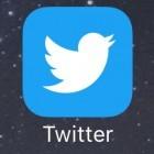 Richtlinien: Twitter konkretisiert, was es unter Hass versteht