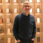 Steuertricks: Apple muss in Italien über 300 Millionen Euro Steuern zahlen