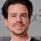 Debian-Gründer: Ian Murdock mit 42 Jahren gestorben