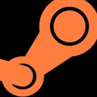 Steam: Mehr als 2 Millionen Euro Strafe für Valve