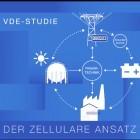 Stromnetz: Wie man einen Blackout herbeiführen kann