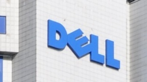 Dell schafft es offenbar nicht, die Probleme in seiner Software Dell Foundation Services in den Griff zu bekommen.