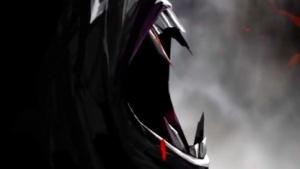 Artwork von Vampyr