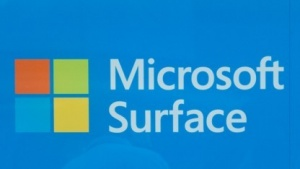 Surface Phone für das nächste Jahr geplant