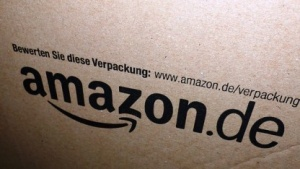 Amazon plant offenbar einen Buchladen in Berlin.
