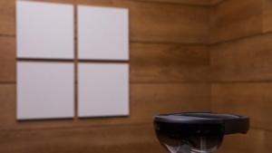 Mit eingebauter Sicherheit: Windows 10 stellt viele Funktionen zum Thema Security bereit.