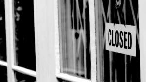 Closed - etliche Dienste und Programme wurden 2015 eingestellt.