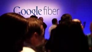 Google-Fiber-Veranstaltung