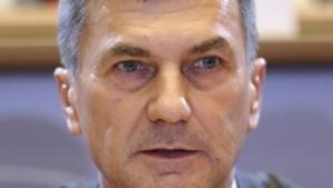 Widersprüchliche Aussagen zu kostenpflichtigen Hyperlinks: EU-Kommissionsvizepräsident Ansip