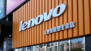 Schon wieder Ärger mit Zertifikaten auf Lenovo-Laptops