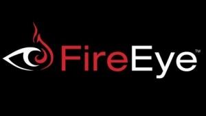 Fireeye bestreitet, gehackt worden zu sein.