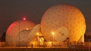 Wegen der BND-Affäre ist der Begriff Selektoren nun einer größeren Öffentlichkeit bekannt.