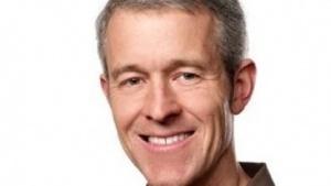 Jeff Williams wird zum Chief Operating Officer (COO) befördert.