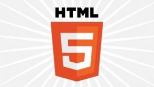 HTML5-Logo des W3C