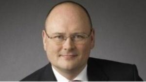Der designierte BSI-Chef Arne Schönbohm steht in der Kritik.