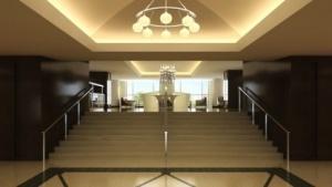 Nach der Hilton-Kette wurde mit Hyatt eine weitere große Hotelgruppe angegriffen.