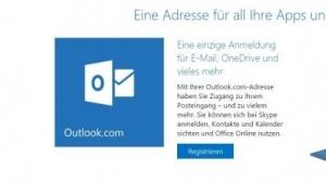 Microsoft warnt Outlook-Nutzer jetzt explizit, wenn ihr E-Mail-Konto von einer staatlichen Stelle gehackt wird.