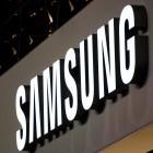 Samsung: Chip-Sparte bringt Gewinnanstieg