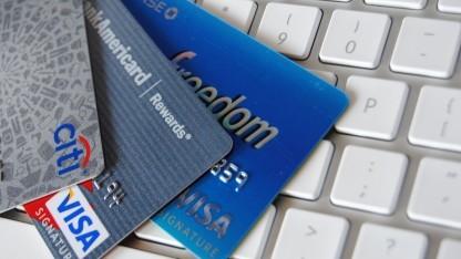 Fintechs wollen das Zahlungswesen erneuern.