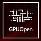 GPU Open: AMD attackiert Cuda und Gameworks mit Open Source