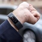 Sprachsteuerung per Smartwatch: Volvo lässt Fahrer mit ihrem Auto sprechen