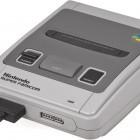 Super Nintendo: Konsole 20 Jahre lang zum Spielstand sichern eingeschaltet