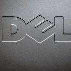 Dell: Entlassungen bei EMC angekündigt