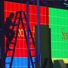 Consumer Electronic Messe: CES kämpft mit zu viel Interesse