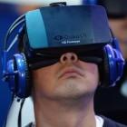 Oculus Rift & Co: Nur ein Prozent der PCs schnell genug für Virtual Reality