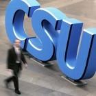 Facebook: CSU will Hass schon vor Veröffentlichung löschen