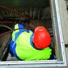 Wirtschaftsministerium: Swisscom soll privatisiert werden