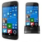 Liquid Jade Primo: Acer präsentiert Windows-10-Smartphone mit Continuum