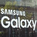 Smartphone: Vieles macht Samsung beim Galaxy S7 anders