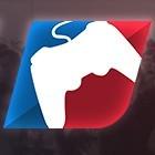 Major League Gaming: Activision Blizzard plant Super-E-Sportsender