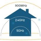 Wifi Halow: Neuer WLAN-Standard macht Bluetooth Konkurrenz