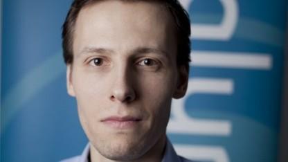Stefan Marcinek, Kalypso Media