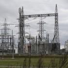 Ukraine: Hackerangriff soll Stromausfall verursacht haben
