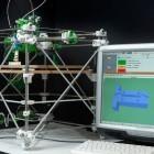 RepRapPro Ltd: 3D-Druck-Pionier schließt Unternehmen