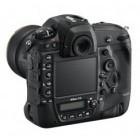 DSLR: Nikon bringt Profikamera D5 mit ISO 3.280.000