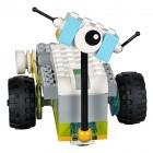 Lego Wedo 2.0: Neues Robotikset für den Unterricht