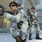 E-Sport: Counter-Strike-Betrüger bekommen lebenslange Sperre