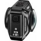 Keymission 360: Nikon stellt Actionkamera mit 360-Grad-Aufnahme vor