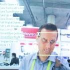 Digitalstrom: Wenn die Küche zuhört und die Kaffeemaschine Augen hat