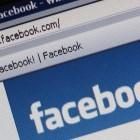 Gerichtsurteil: Eltern erben Facebook-Konto des Kindes