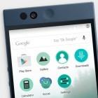 Spezialsmartphone: Nextbit liefert Robin erst im Februar